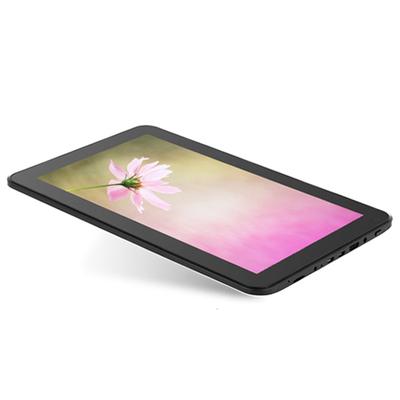 Tablet PC - HiPo